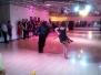 Vitti's New Year's Eve 2012, Part 1