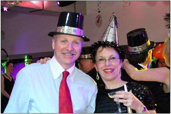 20110101_New-Year2011_0542-1