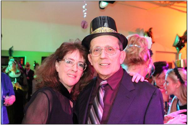 20110101_New-Year2011_0543-1