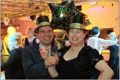20110101_New-Year2011_0538-1